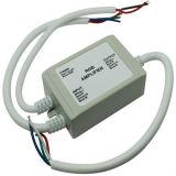 Amplificatore impermeabile 5V 12V 24V di RGB