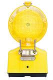 (S-1308) 2PCS LED заграждение сигнальной лампы