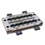 Präzisions-Prägedruck-Form für elektronisches/Autoteile/Terminal/Verbinder