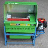 Les marchandises sèches de maïs-grain de blé des céréales de riz ferme de la Batteuse Décorticage des machines pour la vente