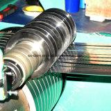 Fournisseur chinois de précision la bande en acier inoxydable 316L
