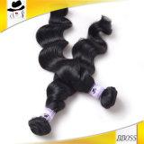 cabelo 8A humano peruano que tece Worth comprar