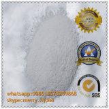 Antipsychotisches rohes Pudertrifluoperazine-Dihydrochlorid mit 99% hohem Reinheitsgrad 440-17-5