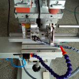 Wenkbrauwpotlood Twee de Machine van de Druk van het Stootkussen van de Pendel van de Kleur voor Verkoop