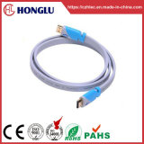 RoHS 1080p HDMI a HDMI Cables (SY083)