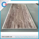 Панель PVC толщины печатание 7.5mm 10 панель стены длины панели потолка 5.95m PVC дюйма