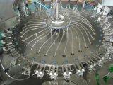 De automatische Bottellijn van het Drinkwater van de Fles van het Huisdier