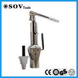 La flangia idraulica Integrated lavora il separatore della flangia