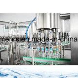 Neue Atuomatic in-1 Füllmaschine des Mineralwasser-3