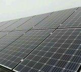 Painel da célula solar - módulo solar policristalino