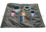 Soem-Aluminiumfolie-grosse Größen-flüssiger Speicher-Tülle-Verpackungs-Beutel