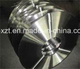 Disque Fh Eh Seh bande en acier inoxydable ASTM 201 301 304 316