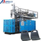 Máquina plástica del moldeo por insuflación de aire comprimido del asiento/máquina de la fabricación