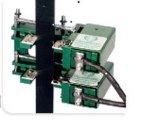extensómetros del r-Valor del metal de hoja 3575AVG