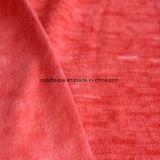 Ватка влияния печатание катиона микро-, ткань куртки (grenadine)