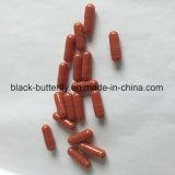 Haute qualité OEM Natural Herbal Slimming Capsules diet pills pour perte de poids