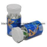 Max natural cápsulas de emagrecimento, perda de peso pílulas de Emagrecimento