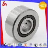 Heißes verkaufennadel-Rollenlager der qualitäts-Na2209 für Geräte