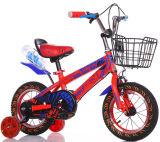 Montanha Bike&#160 dos miúdos; As crianças MTB Bicycles a bicicleta dos miúdos com preço de fábrica