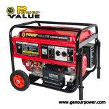 2014 2 kW Generator Ymaha Preise YAMAHA Händler Generator (ZH2500-YA)