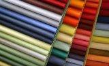 E466カルボキシルメチル・セルロース・ナトリウムは織物の化学薬品で使用した