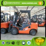 中国Heliの販売のための小型ディーゼルフォークリフトの価格Cpcd15