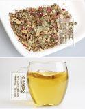 La pérdida de peso té de diente de león 160g Bolsa de té de hierba nativa