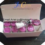 Peptide van de hoogste Kwaliteit Injecteerbare Oxytocin van het Hormoon Acetate/Oxytocin 2mg/Vial