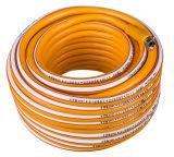 PVC résisté froide Twined flexible de pulvérisation (BH-6000)