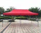 3X6mの競争の安全な屋外の折るテント