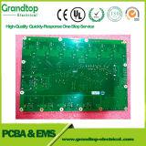 Constructeur personnalisé de contrôleur de température de PCBA de Shenzhen
