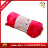 Coperta in coperta del panno morbido della coperta della peluche della Cina (ES205207216AMA)