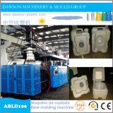 Heiß-Verkauf Qualität Closestool Plastikblasformen-Maschine