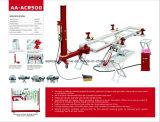 Banco de reparação automática (AA-ACR500)