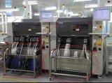 Mensola del cassetto del rimorchio della bobina della mensola del rimorchio di /Tail della mensola del cassetto del rimorchio SMT di YAMAHA