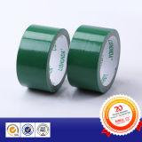 Цветастое клейкая лента для герметизации трубопроводов отопления и вентиляции ткани 35mesh/70mesh
