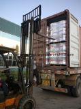 安い価格の鋼鉄縁、トラックのトレーラーの車輪の縁、自動車部品の鋼鉄トラックの車輪の縁