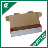 La meilleure caisse d'emballage de carton de qualité pour des pièces d'auto