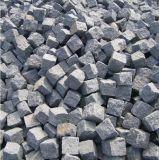 Машина разделения камня/гранита/мрамора гидровлическая для камня вымощая (P90/95)