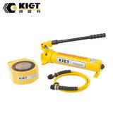 Prix usine Ket-Rsm cric hydraulique
