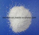 Trimetafosfato de Grau Alimentício STMP