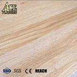 合板の平らなラミネーションのためのクルミデザイン350micron PVC装飾的なホイル