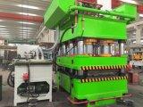 機械Dhp-5000tonドアの出版物機械を形作る安全ドアの皮