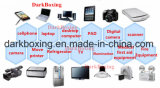 Поездок автомобиля зарядное устройство для мобильных устройств автоматического запуска монитора DVD холодильник Powerbank домашнего освещения