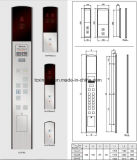 Comité van de Verrichting van de lift het Landende met Goede Prijs
