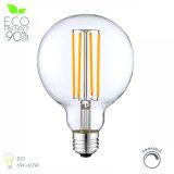 Dimmable LED energiesparendes LED Licht der Birnen-Lampen-G95 E27 B22
