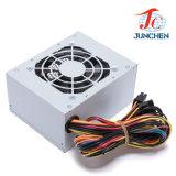 Micro-ordinateur 200W de puissance de commutation avec 8 cm d'alimentation facultatif pour l'OEM afin de ventilateur est la bienvenue la commutation d'alimentation