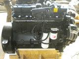 Dcec Cumminsのディーゼル車のトラックエンジンC280 33