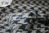 Tipos de sofás de tela de Material para Europa