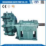 6/4X-Hh販売のための高い排出圧力A05スラリーポンプ